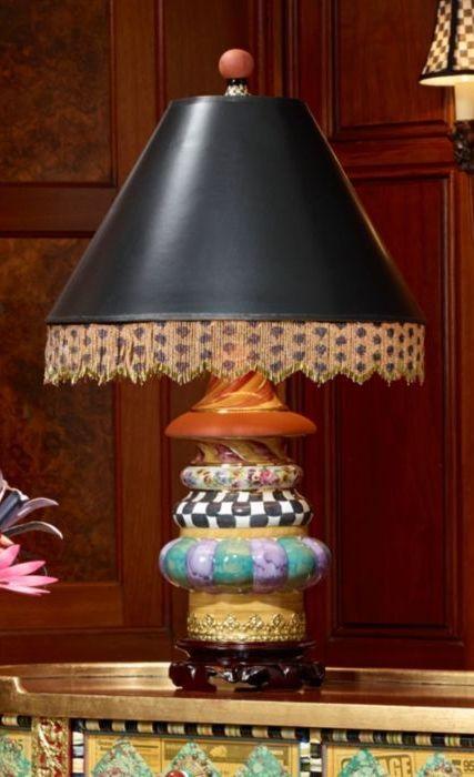 home style lighting. mackenziechilds lighthouse lamp home style lighting u