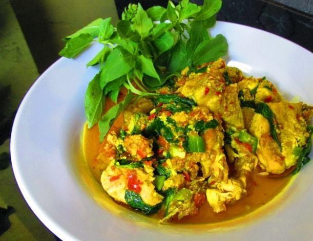 Resep Mangut Lele Oleh Ummi Nabila Resep Resep Masakan Asia Makanan Dan Minuman Ide Makanan