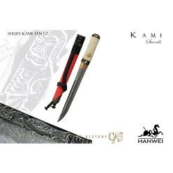 Hanwei - Kami Series Tanto