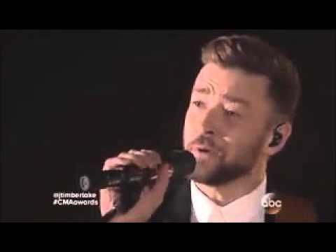 17 best images about male diva music videos and music on for Tennessee whiskey justin timberlake