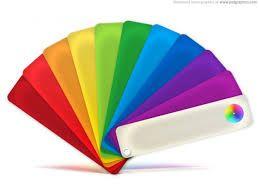Résultats de recherche d'images pour «palette couleur»