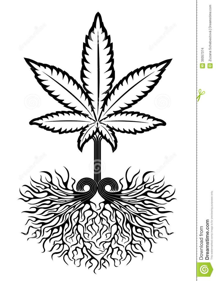 Medical Marijuana Leaf Symbol  - Download From Over 37 Million High Quality Stock Photos, Images, Vectors. Sign up for FREE today. Image: 39357374