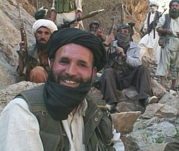 The Taliban is an Islamic fundamentalist political movement in Afghanistan. It formed a government, ruling as the Islamic Emirate of Afghanistan from 1996-2001, with Kandahar as the capital. However, it gained diplomatic recognition from only three states: Pakistan, Saudi Arabia, & the United Arab Emirates. Mohammed Omar was the founder.