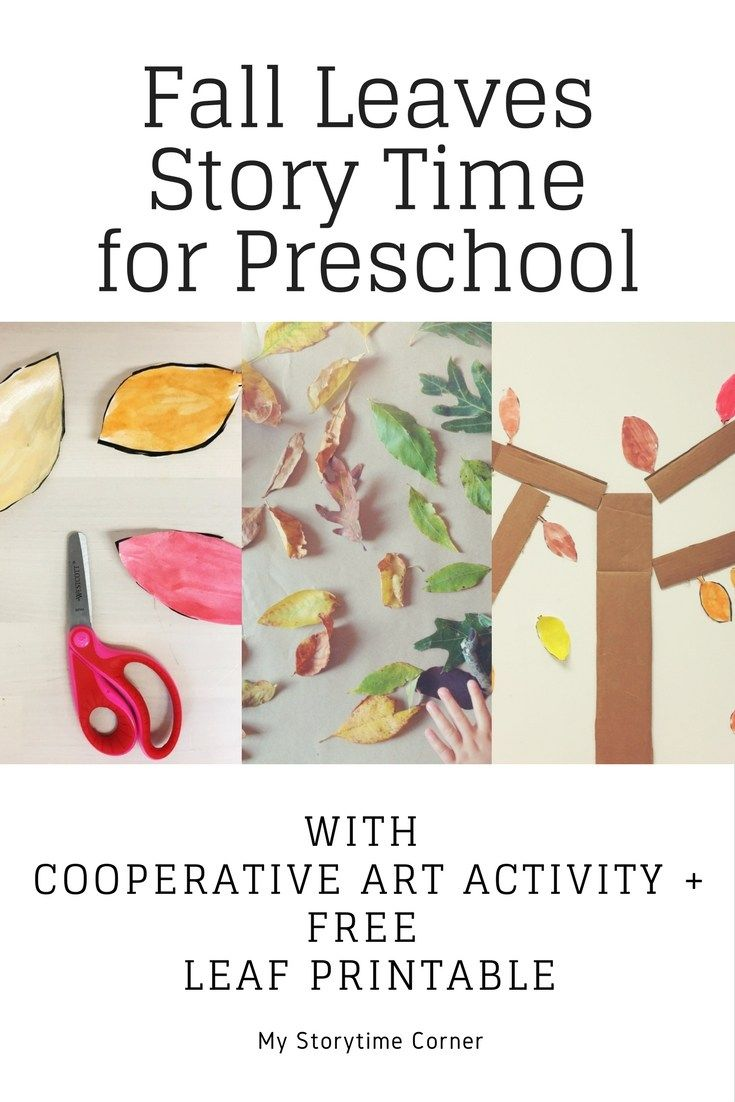 2467 best for preschoolers images on pinterest picture books
