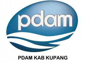 Melayani Pembayaran Tagihan PDAM Kab Kupang Info http://imperiumpay.net/melayani-pembayaran-tagihan-pdam-kab-kupang.html  #PPOB #PULSA #LISTRIK #PDAM #TELKOM #BPJS #TIKET #GRIYABAYAR #IMPERIUMPAY #KLIKPPOB #PPOBBUKOPIN