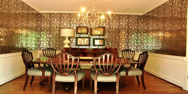 Dining Room Formal Dining Room Furniture Sets Plastic Seat Covers For Dining Room Chairs Dining Room Tables Set 800x400 Contemporary Colorful Dining Room Chairs Tables And Chairs