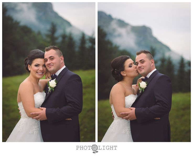 BOGDAN SI ANDREEA – Nunta Campulung Muscel | Fotograf Profesionist Nunta Romania