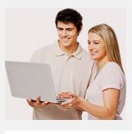 Get cash in your bank account without any hassle with the help of fast loans