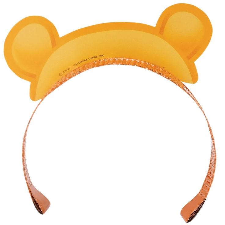 69 best Birthday Party - Winnie the Pooh images on Pinterest - winnie pooh küche