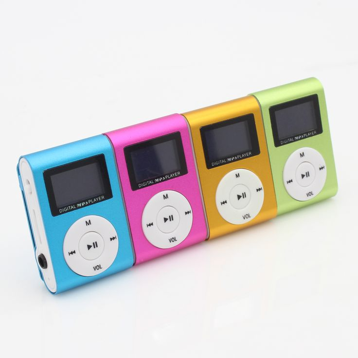 New style Mini USB Clip MP3 Player LCD Screen Support 1-8GB Micro SD TF Card Digital Mp3 players free shipping Discounted Smart Gear http://discountsmarttech.com/products/new-style-mini-usb-clip-mp3-player-lcd-screen-support-1-8gb-micro-sd-tf-card-digital-mp3-players-free-shipping/