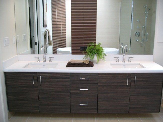 best  about Bathroom on Pinterest  Contemporary