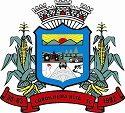 Acesse agora Prefeitura de Cordilheira Alta - SC realiza Processo Seletivo para Enfermeiro  Acesse Mais Notícias e Novidades Sobre Concursos Públicos em Estudo para Concursos