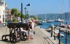 dartmouth images - Google Search
