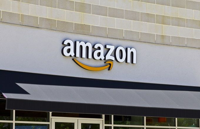 Amazon said its 3rd annual promotional holiday was the biggest global shopping event in its history.