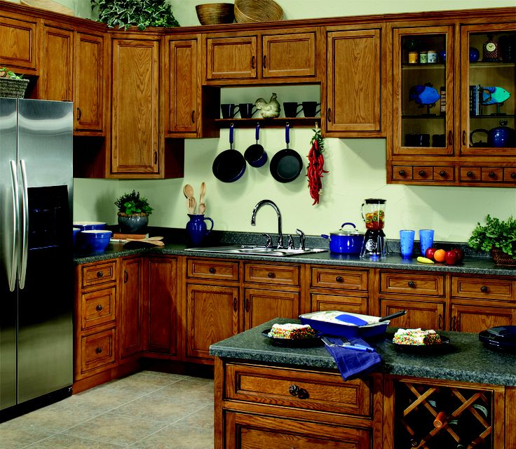 Sunnywood Kitchen Cabinets: 41 Best Images About Sunny Wood Official Pinterest Board