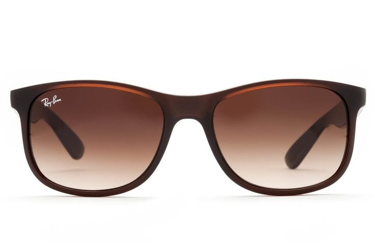 Ray-Ban Andy RB 4202 607313 55 1