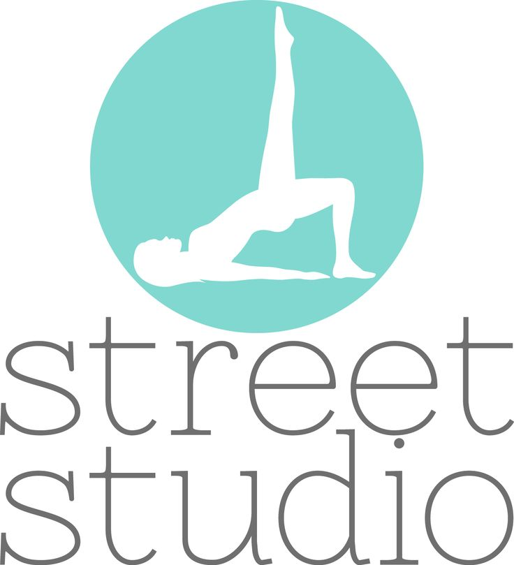 Pilates and active wear