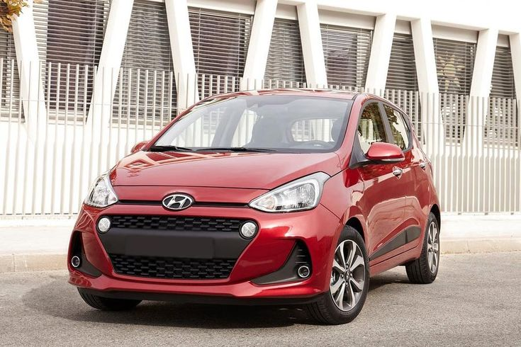 Cheapest online prices on premium Quality #Hyundai #i10 #engines for sale at Ideal Engines Visit at: https://www.idealengines.co.uk/model.asp?pname=all-hyundai-i10-engine&mo_id=31645