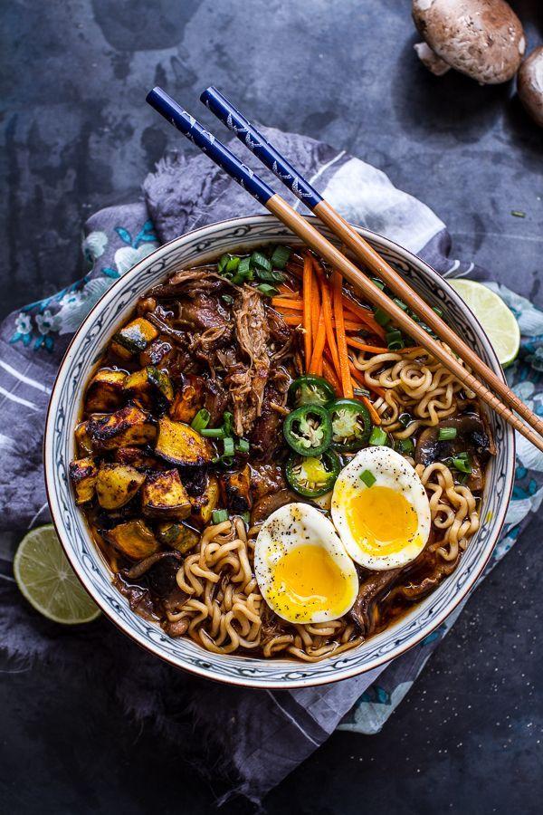 nike air jordan 1 retro low og Crockpot Crispy Caramelized Pork Ramen Noodle Soup by halfbakeddharvest  Soup  Ramen_Noodle  Pork  Crockpot