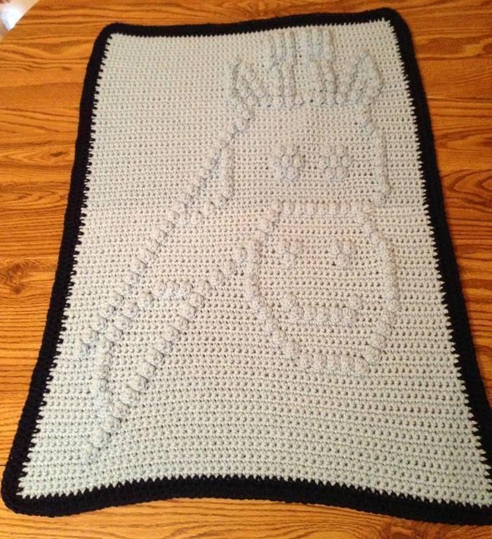 68 Best Crochet: Pattern Wishlist Images On Pinterest