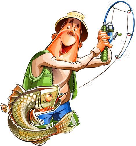 Fishman (4).png