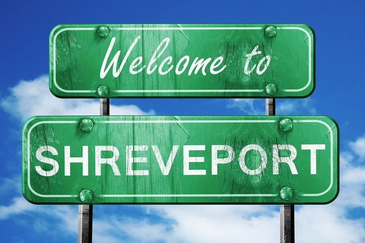 5 Things You Need To Know Before You Visit Shreveport Louisiana