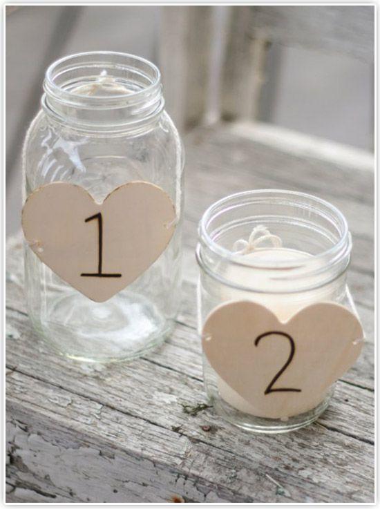 Google Image Result for http://www.bravobride.com/blog/wp-content/uploads/2011/05/wedding-table-number-ideas.jpg