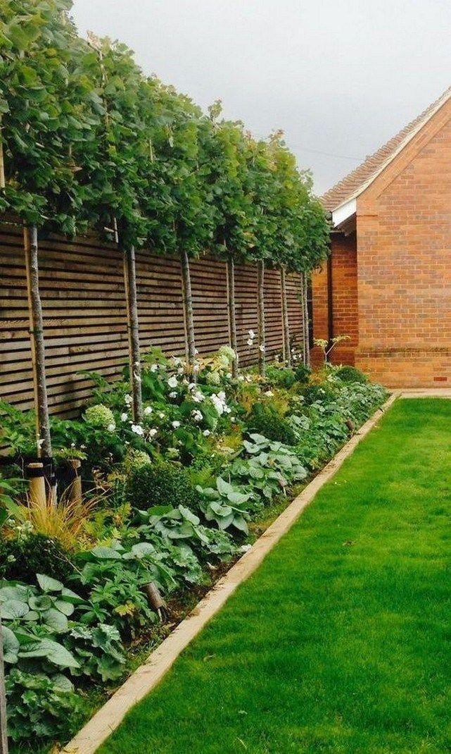 31 Backyard Landscaping Ideas On A Budget For 2019 1 Large Backyard Landscaping Small Backyard Landscaping Backyard Garden