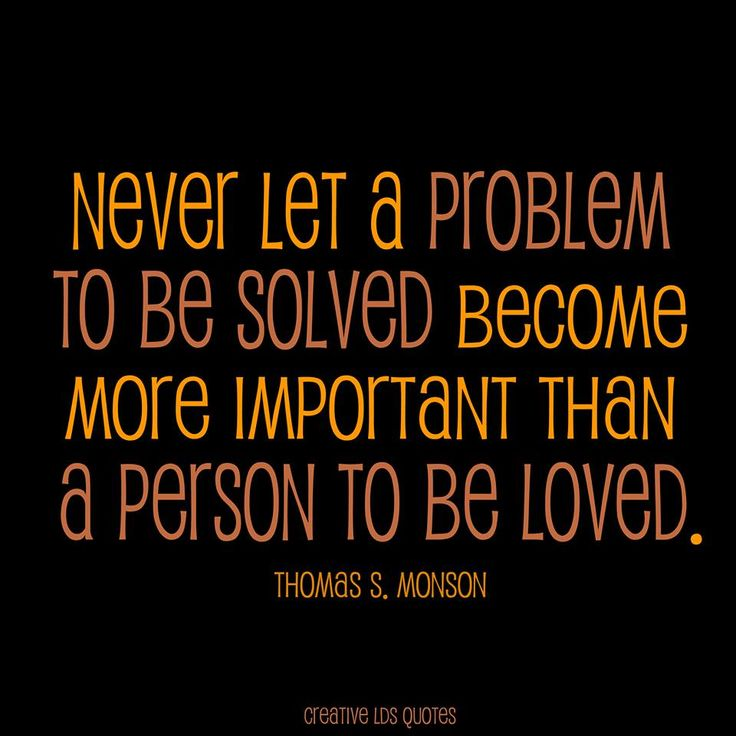 ... quotes lds lds quotes on love messages quotes inspiration word quotes