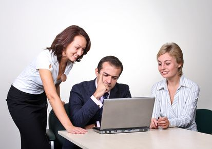 Online Paper Writing Service: Business plan writers for non profits