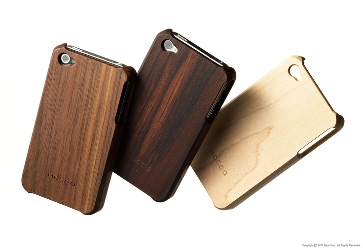 Wooden iPhone4/4s Case $85.36: Cell Phones Cases, Iphone 4S, Wooden Iphone Cases, Iphone44 Cases, Wooden Iphone4 4, Phones Covers, Iphone 4 Cases, Wooden Iphone44, Iphone4 4 Cases