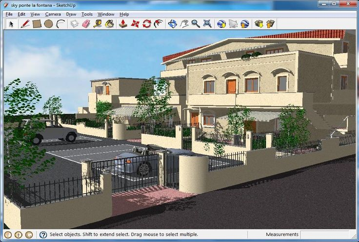 Top 15 Virtual Room Software Tools And Programs Pouted Com Home Design Software Best Home Design Software Cool House Designs