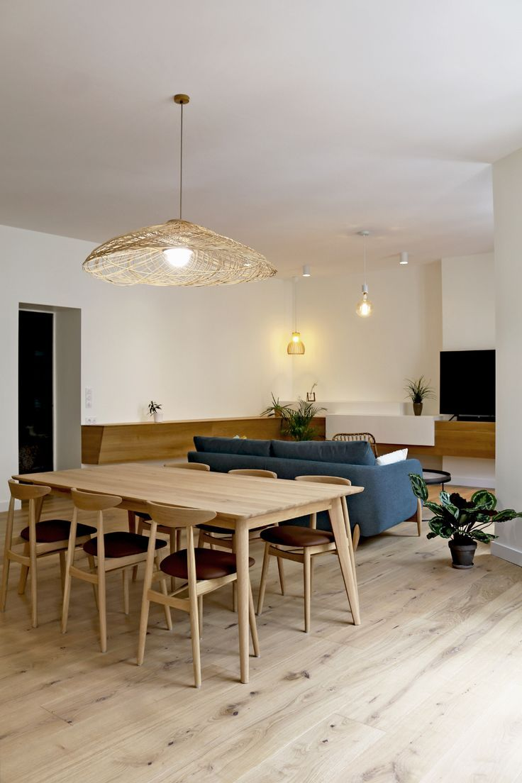 Ossibus Interior Architecture Interior Architecture Living Room Interior Interior