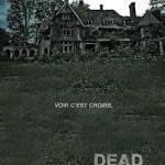 Critique: Dead Crossroads - Fabien Delage - 2013