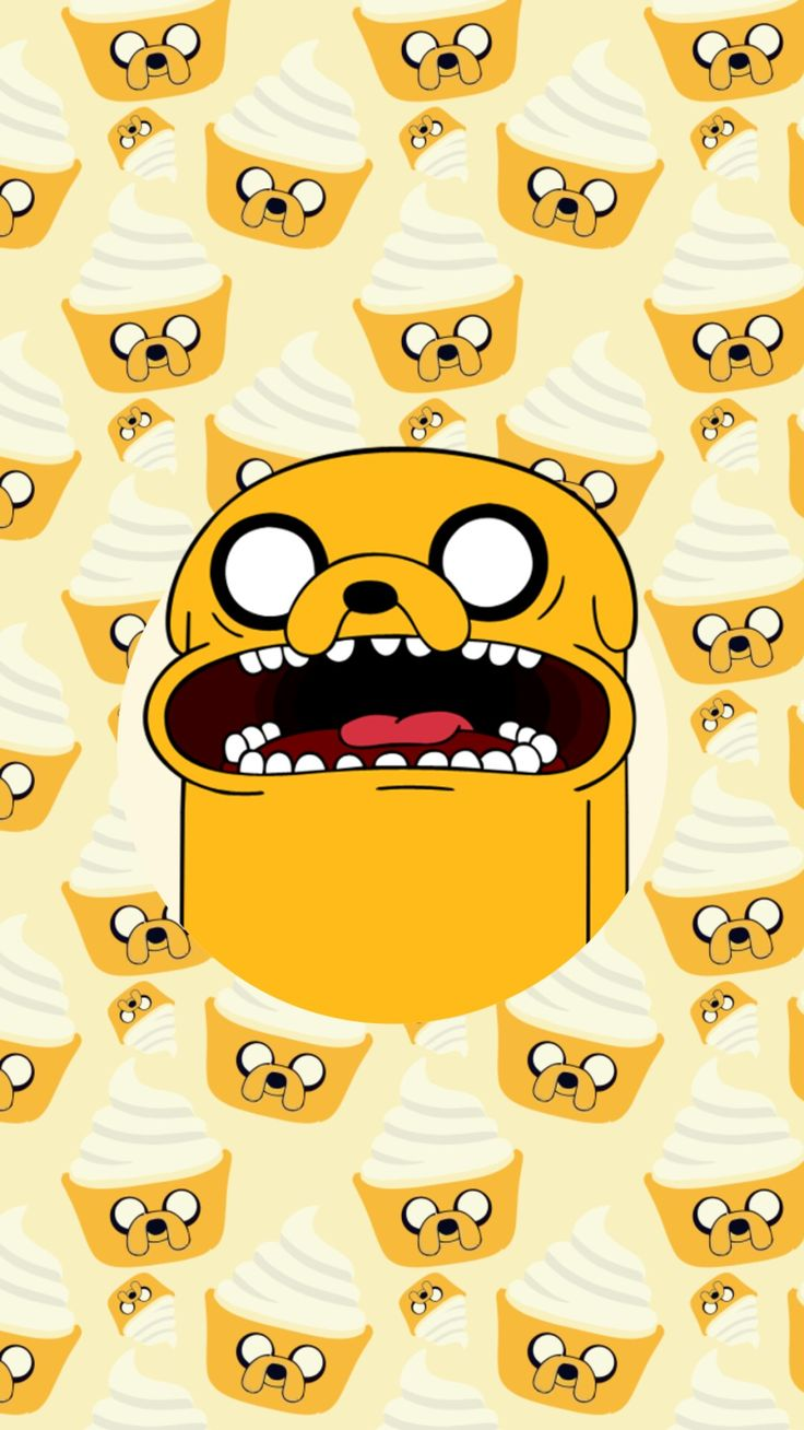Wallpaper iphone adventure time - Adventure Time Wallpapers Iphone 6 Plus