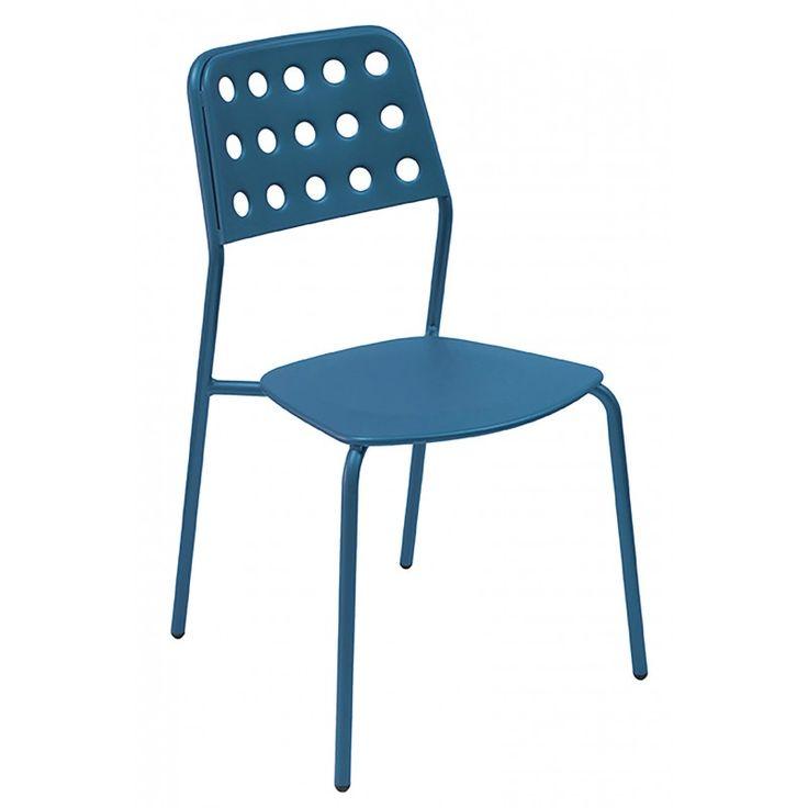 Designklassiker Stuhl Bkf Moebel - Design