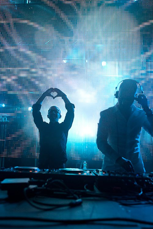 :,) #aboveandbeyond #edmlove