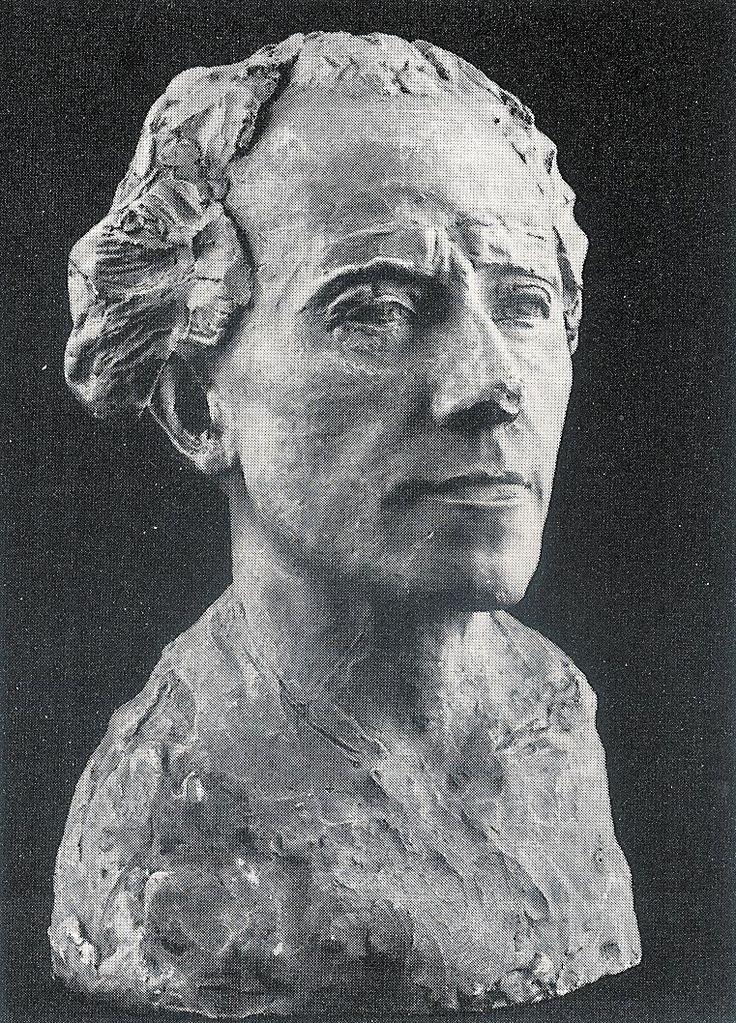 Rodin : Mahler