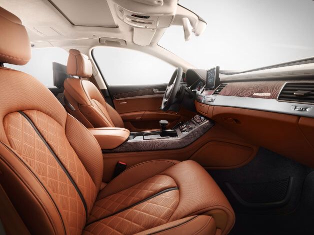 59 Best Finest Car Interior Images On Pinterest