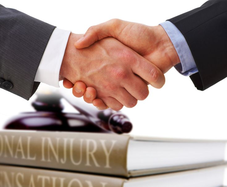 See to it you work with the legal representative's experience, expertise, and also principles. Selecting the appropriate one is an essential action to guarantee your rate of interests are secured throughout the procedure. For More Information Visit http://www.edwardsragatz.com/