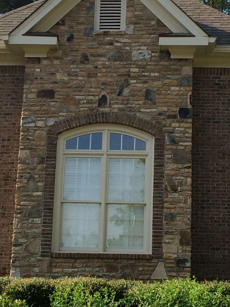 Top 25 ideas about window door trim ideas on pinterest doors exterior trim and window for Exterior window trim for brick home