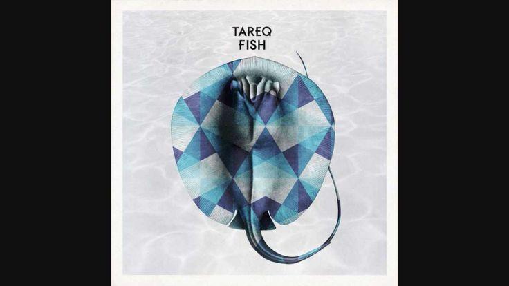 Tareq - War