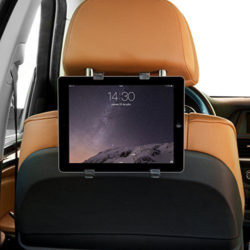 17 mejores ideas sobre soporte para tablet en pinterest - Soporte tablet cama ...