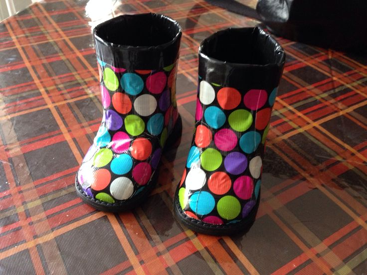 1000  images about Rain boots on Pinterest | Vinyls, Black rain ...