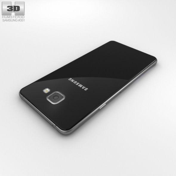 Samsung Galaxy A7 2016 Black Samsung Galaxy A3 Samsung Galaxy Samsung
