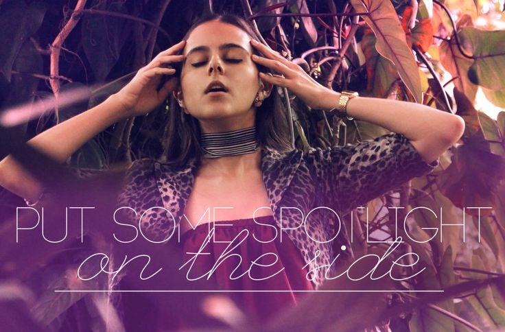 #fashion, #fashionblogger, #poster, #fashoneditorial, #thepostergirl