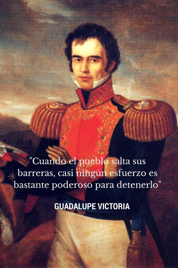 6 Frases de los Héroes de la Independencia de México