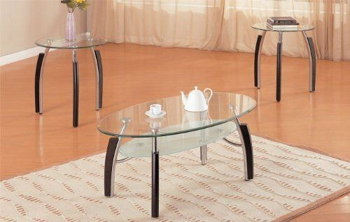 Living Room Furniture Images On