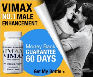 12 best cool stuff to buy images on pinterest male enhancement