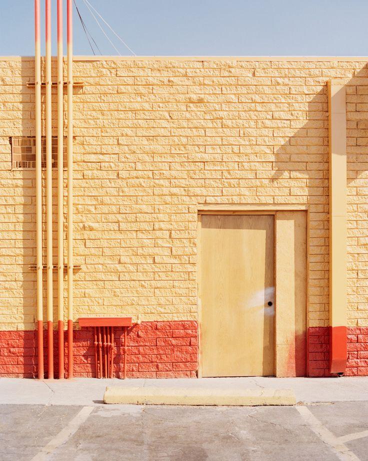 Overhead Door Company Reno Nevada: Outdoor Decor, Decor, Room Divider